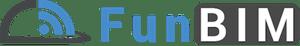 FunBIM Logo.png